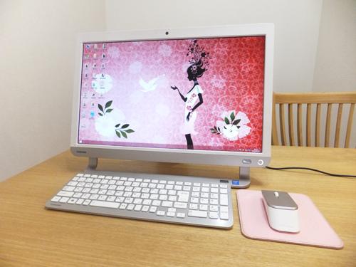 2015newパソコン