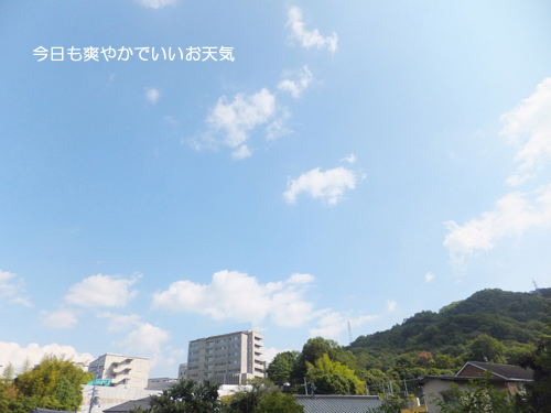 20150531空a