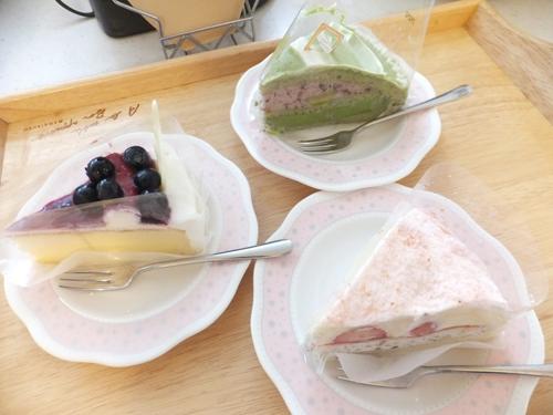20150618ケーキ