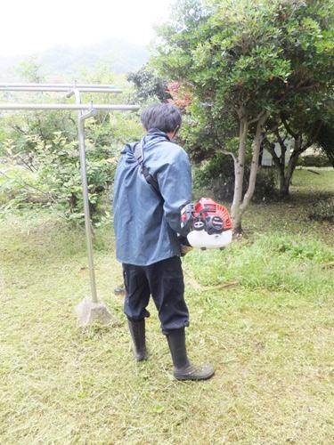 20150612草刈り