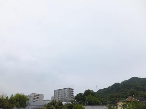 20150622空