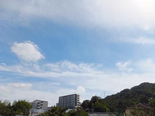 20150919空