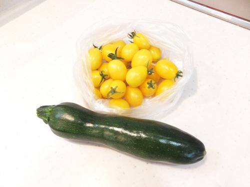 20151030野菜
