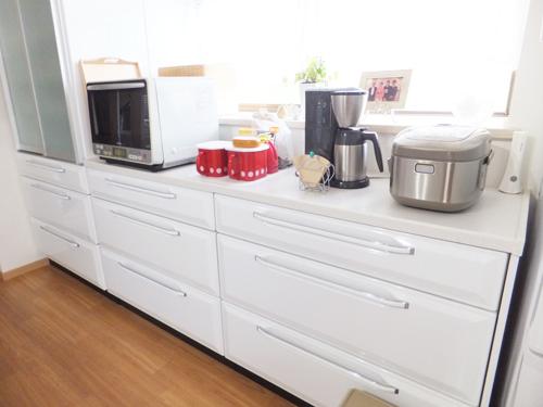 20151029キッチン