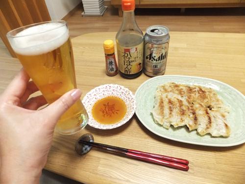 20151020夕食a