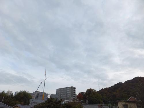 20151111空