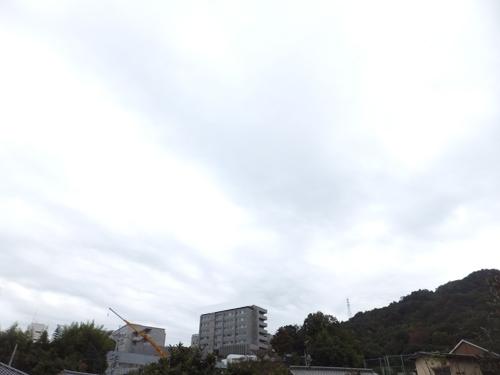 20151101空